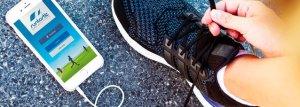 adidas-runtastic