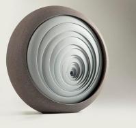 contemporary-ceramic-sculptures-by-matthew-chambers-06jun2012-304