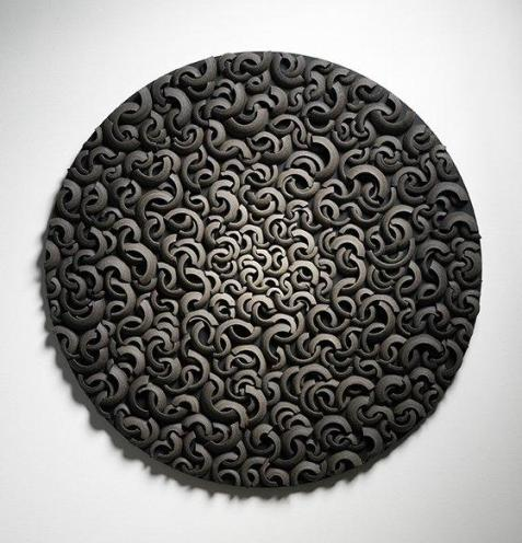 contemporary-ceramic-sculptures-by-matthew-chambers-06jun2012-305