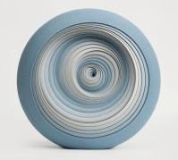 contemporary-ceramic-sculptures-by-matthew-chambers-06jun2012-316