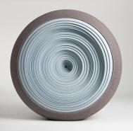 contemporary-ceramic-sculptures-by-matthew-chambers-06jun2012-317
