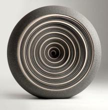 contemporary-ceramic-sculptures-by-matthew-chambers-06jun2012-328