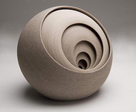 contemporary-ceramic-sculptures-by-matthew-chambers-06jun2012-329