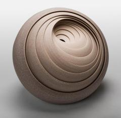 contemporary-ceramic-sculptures-by-matthew-chambers-06jun2012-3310