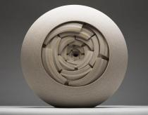 contemporary-ceramic-sculptures-by-matthew-chambers-06jun2012-3512