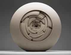 contemporary-ceramic-sculptures-by-matthew-chambers-06jun2012-3512