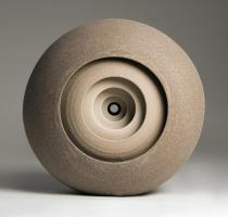 contemporary-ceramic-sculptures-by-matthew-chambers-06jun2012-3513
