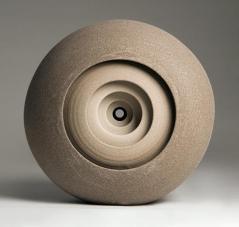 contemporary-ceramic-sculptures-by-matthew-chambers-06jun2012-3513