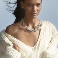 Monique Pean's CFDA/Vogue Award winning jewelry designs