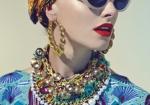 Stella-Jean-Spring-Summer-2013-collection-ciaafrique5-620x350