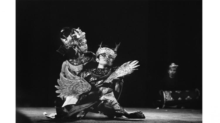 Balinese-Gamelan-1200-x-60-1170x655