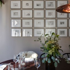 This month sees the opening of the 10,000 sq ft Clerkenwell London space – the city's rival to Milan's 10 Corso Como, Paris' Merci and Manhattan's all-new Chamber