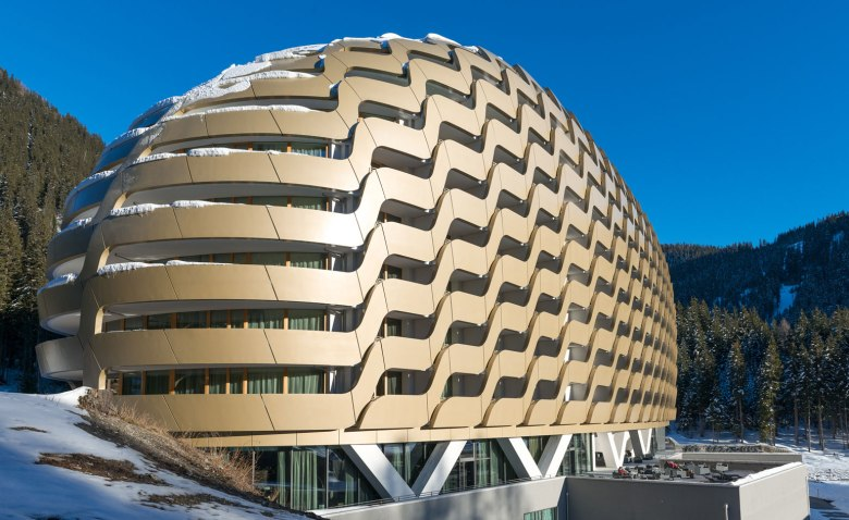 Davos-Hotel-5