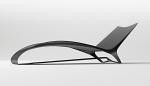 Fluid_chaise-longue-carbon_fiber