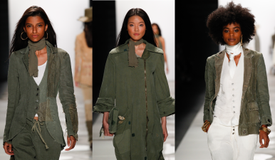 greg lauren beauty2
