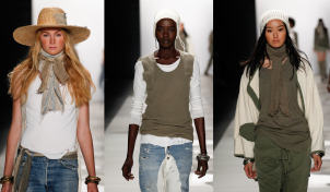 greg lauren beauty3