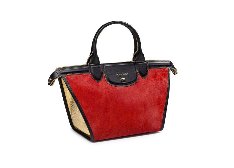 LG_PliageHeritageLuxe_Xmas2015_Handbag