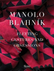 manolo-blahnik-tribute-interview-holding-771x1024