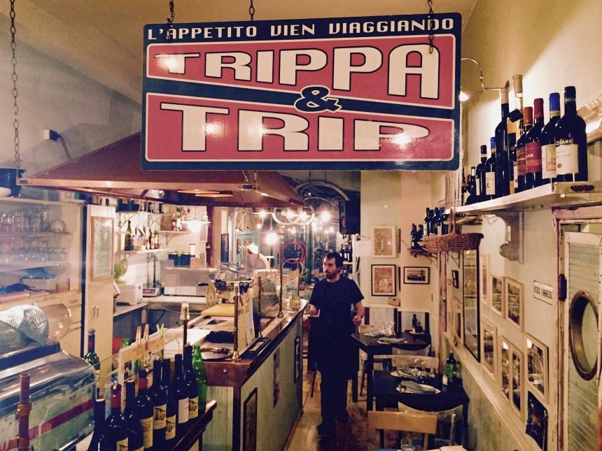Milano-Al-Less-TriipTrippa