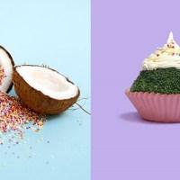 Vanessa McKeown: Surrealist Food Art Photography