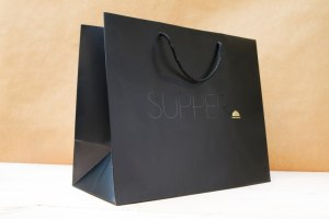 Suppr_bag1_small-753x502