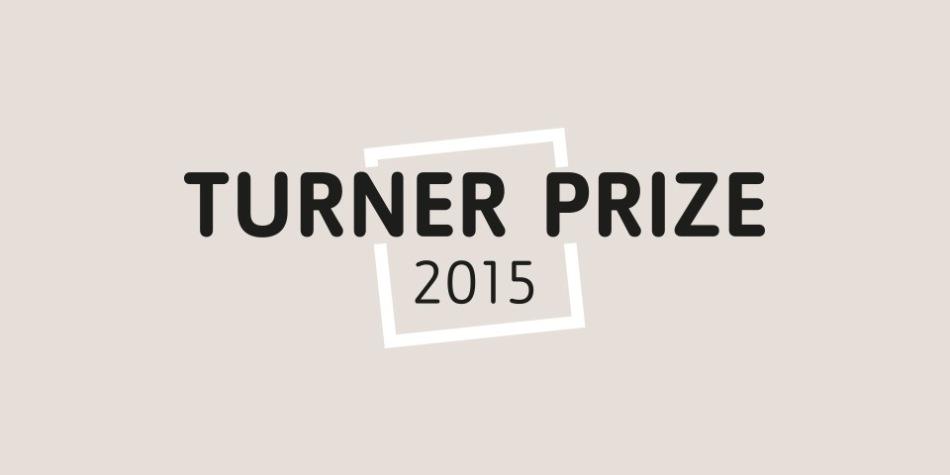 turnerprize2015banner