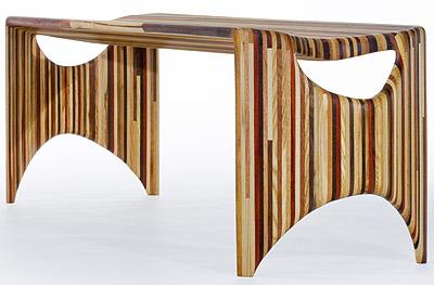 contemporary-fruniture-design-john-dufficy-2