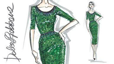 exclusive-dolce-gabbana-sketches-for-moscow-evening-collection-2