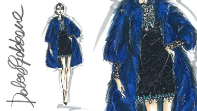 exclusive-dolce-gabbana-sketches-for-moscow-evening-collection-3