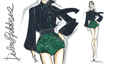 exclusive-dolce-gabbana-sketches-for-moscow-evening-collection-4