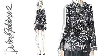 exclusive-dolce-gabbana-sketches-for-moscow-evening-collection-5