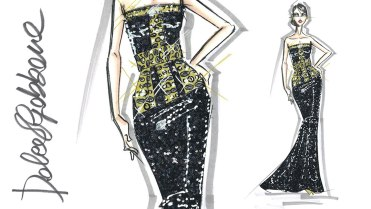exclusive-dolce-gabbana-sketches-for-moscow-evening-collection-6