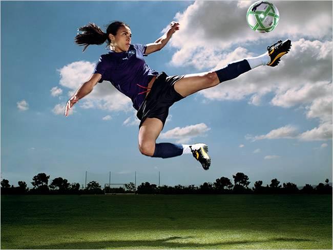 girlsfootball2