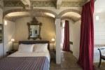 hotel-spa-castello-di-velona-montalcino-suites-castle-terrace-05