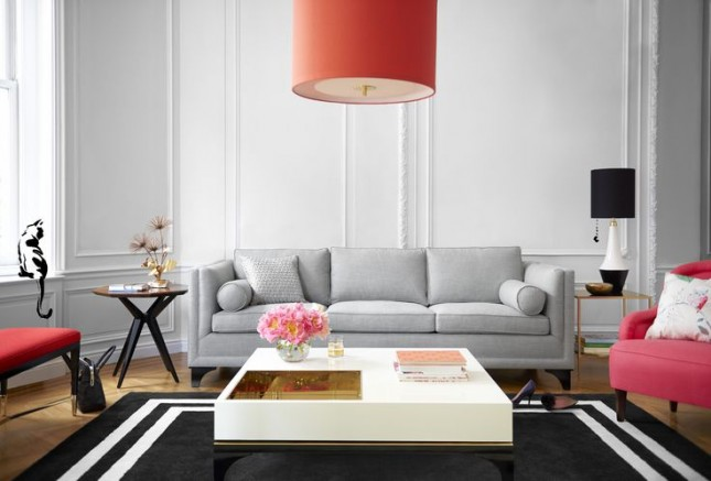 kate-spade-home-furniture-collection-line-launch-lighting-bedding-new-york-4-645x437