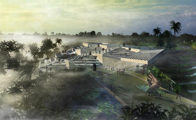 landscape-architecture-portfolio-Aranda-Lasch-2