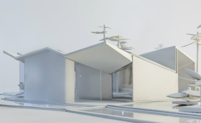landscape-architecture-portfolio-Aranda-Lasch-3