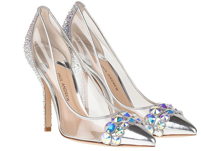 Paul-Andrew-scarpe-sposa-2015-Cenerentola-Disney