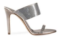 Pedro García AW15-16: The Camelia Pipa shoe
