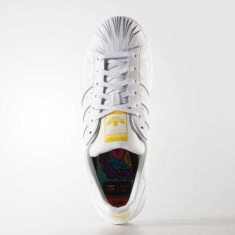 Pharrell-Williams-Zaha-Hadid-Superstar-Pharrell-Supershell-Shoes-adidas_dezeen_1