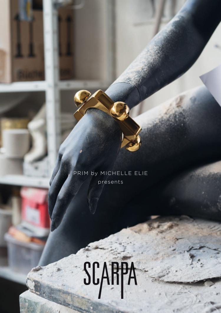 PRIM_Scarpa_Brochure 000