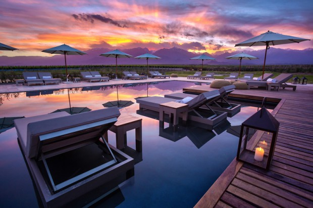 the-vines-resort-spa