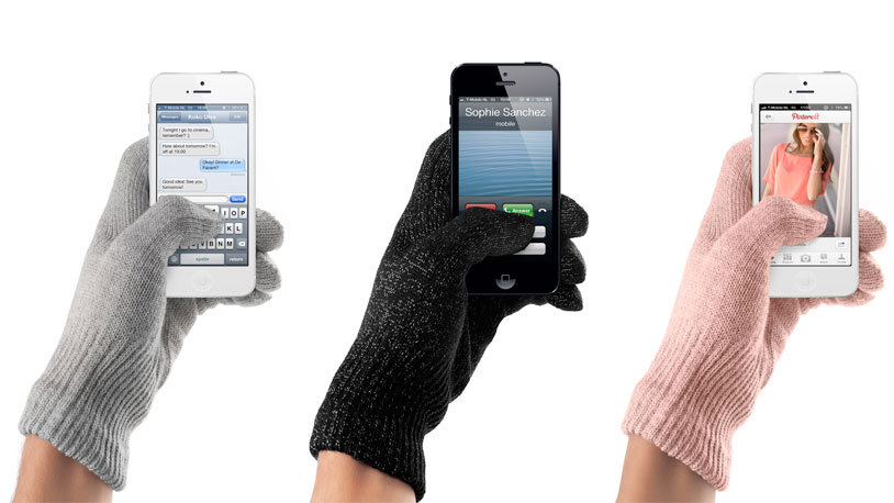 touchscreen-gloves-814x458
