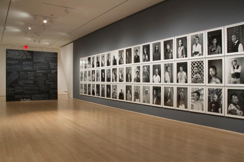 Zanele-Muholi.-Installation-Views.-Courtesy-of-the-Brooklyn-Museum-5