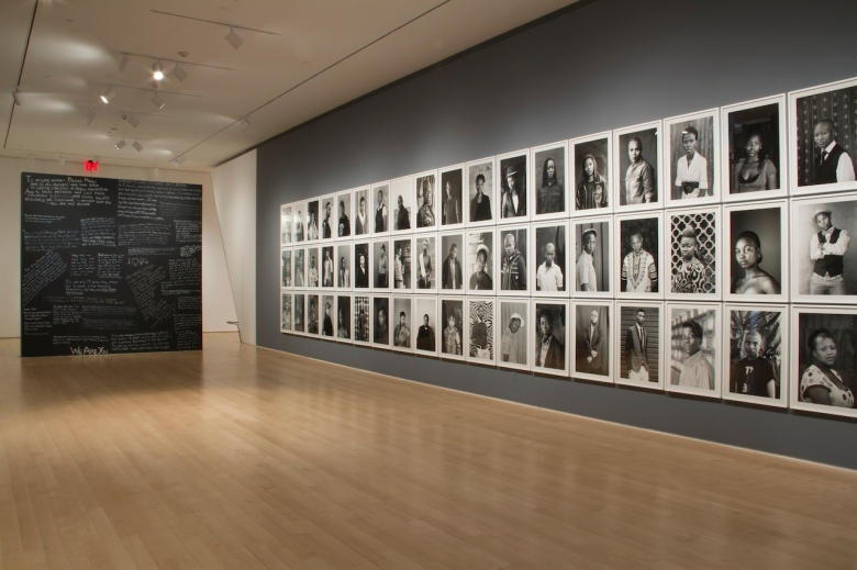 Zanele-Muholi.-Installation-Views.-Courtesy-of-the-Brooklyn-Museum-5