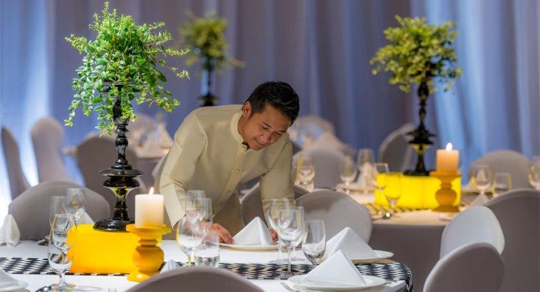 AN-Dining-Highlight2-830x450