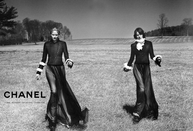 chanel-fall-winter-campaign-by-karl-lagerfeld-02