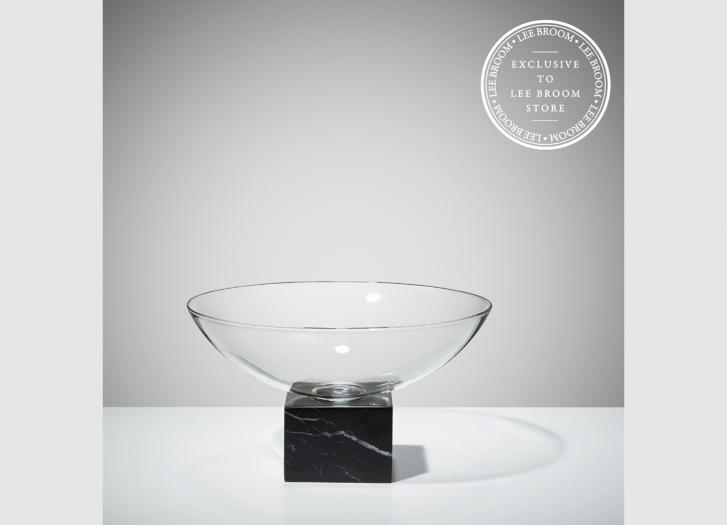 croppedimage727525-Podium-Bowl-Black-Exclusive