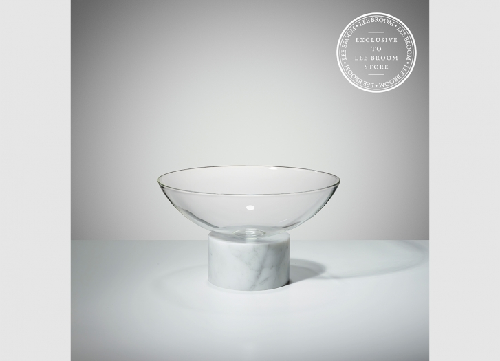 croppedimage727525-Podium-Bowl-White-Exclusive