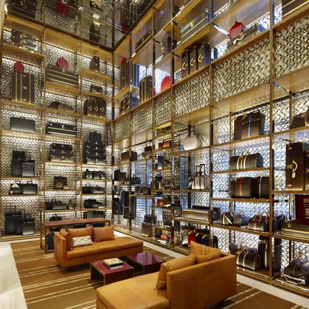 dzn_Louis-Vuitton-New-Bond-Street-Maison-1